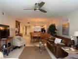 285 Naples Cove Dr - Photo 14