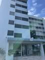 285 Naples Cove Dr - Photo 2