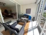 285 Naples Cove Dr - Photo 25