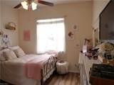 988 Chesapeake Bay Ct - Photo 15