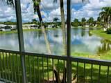 1066 Silver Lakes Blvd - Photo 10