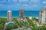 4951 Gulf Shore Blvd - Photo 26