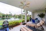 6740 Beach Resort Dr - Photo 22