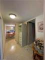 27300 Dee Dr - Photo 12