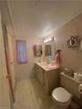 27300 Dee Dr - Photo 13