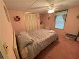 27300 Dee Dr - Photo 14