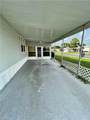 27300 Dee Dr - Photo 2
