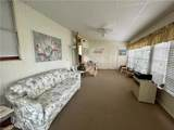 27300 Dee Dr - Photo 3