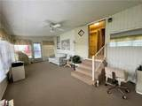 27300 Dee Dr - Photo 4