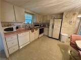 27300 Dee Dr - Photo 5