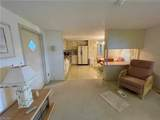 27300 Dee Dr - Photo 6