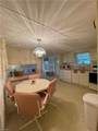 27300 Dee Dr - Photo 8