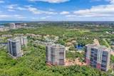 455 Cove Tower Dr - Photo 34