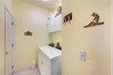 4833 Hampshire Ct - Photo 18