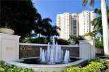8111 Bay Colony Dr - Photo 15