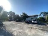 1366 Solana Rd - Photo 10