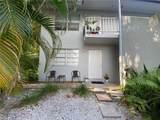 1366 Solana Rd - Photo 9