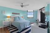 6075 Pelican Bay Blvd - Photo 25