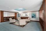 6075 Pelican Bay Blvd - Photo 4