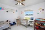 5567 Coronado Pky - Photo 9