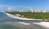 7515 Pelican Bay Blvd - Photo 17