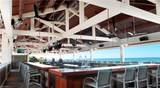 7515 Pelican Bay Blvd - Photo 18