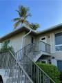 361 Palm Dr - Photo 1
