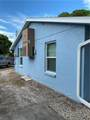 839 92nd Ave - Photo 4
