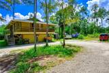3390 17th Ave - Photo 4
