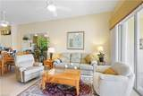 1182 Sweetwater Ln - Photo 4