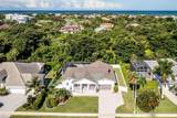 860 Kendall Dr - Photo 2
