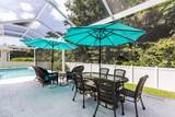 860 Kendall Dr - Photo 28