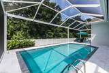 860 Kendall Dr - Photo 3