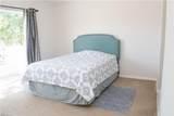 1096 Woodshire Ln - Photo 11