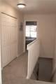 1096 Woodshire Ln - Photo 14