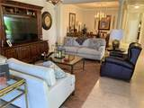 4670 Winged Foot Ct - Photo 3