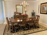 4670 Winged Foot Ct - Photo 5