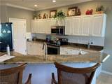 4670 Winged Foot Ct - Photo 6