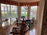 4670 Winged Foot Ct - Photo 7