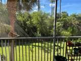 4420 Botanical Place Cir - Photo 1