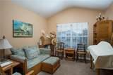 981 Hampton Cir - Photo 5