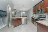 3635 47th Ave - Photo 16