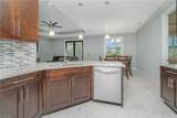 3635 47th Ave - Photo 17