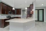 3635 47th Ave - Photo 19