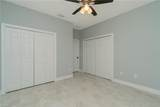3635 47th Ave - Photo 27