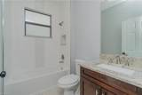 3635 47th Ave - Photo 30