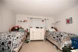 12945 Vanderbilt Dr - Photo 26