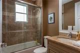 1001 10th Ave - Photo 11