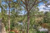 27006 Oakwood Lake Dr - Photo 25