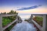255 Park Shore Dr - Photo 26